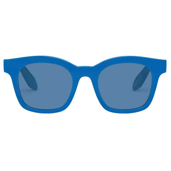 عینک آفتابی سواچ مدل SES02SMN024