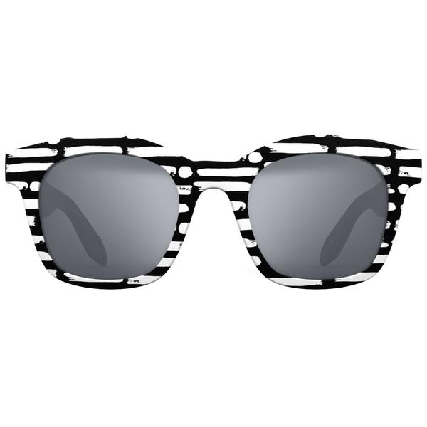 عینک آفتابی سواچ مدل SES02SPB015