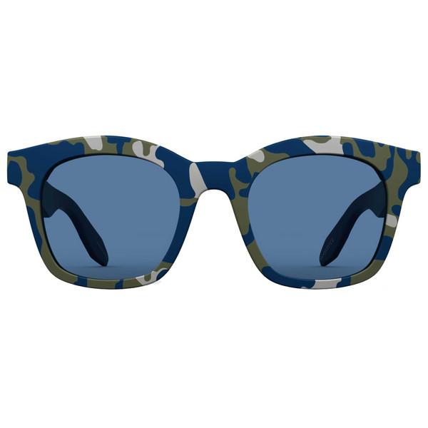 عینک آفتابی سواچ مدل SES02SPG014