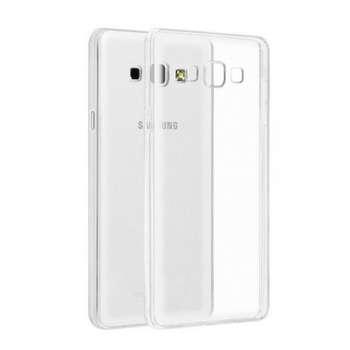 کاور مدل BK-clA800 مناسب برای گوشی موبایل سامسونگ Galaxy A8 2015