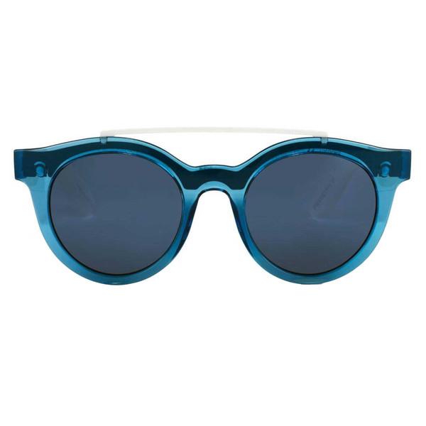 عینک آفتابی سواچ مدل SES04RMB004