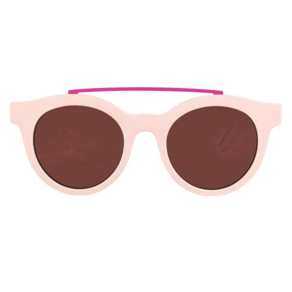 عینک آفتابی سواچ مدل SES04RMP001