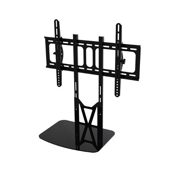 پایه دیواری VM-M21 مناسب برای تلویزیون های 32 تا 70 اینچ