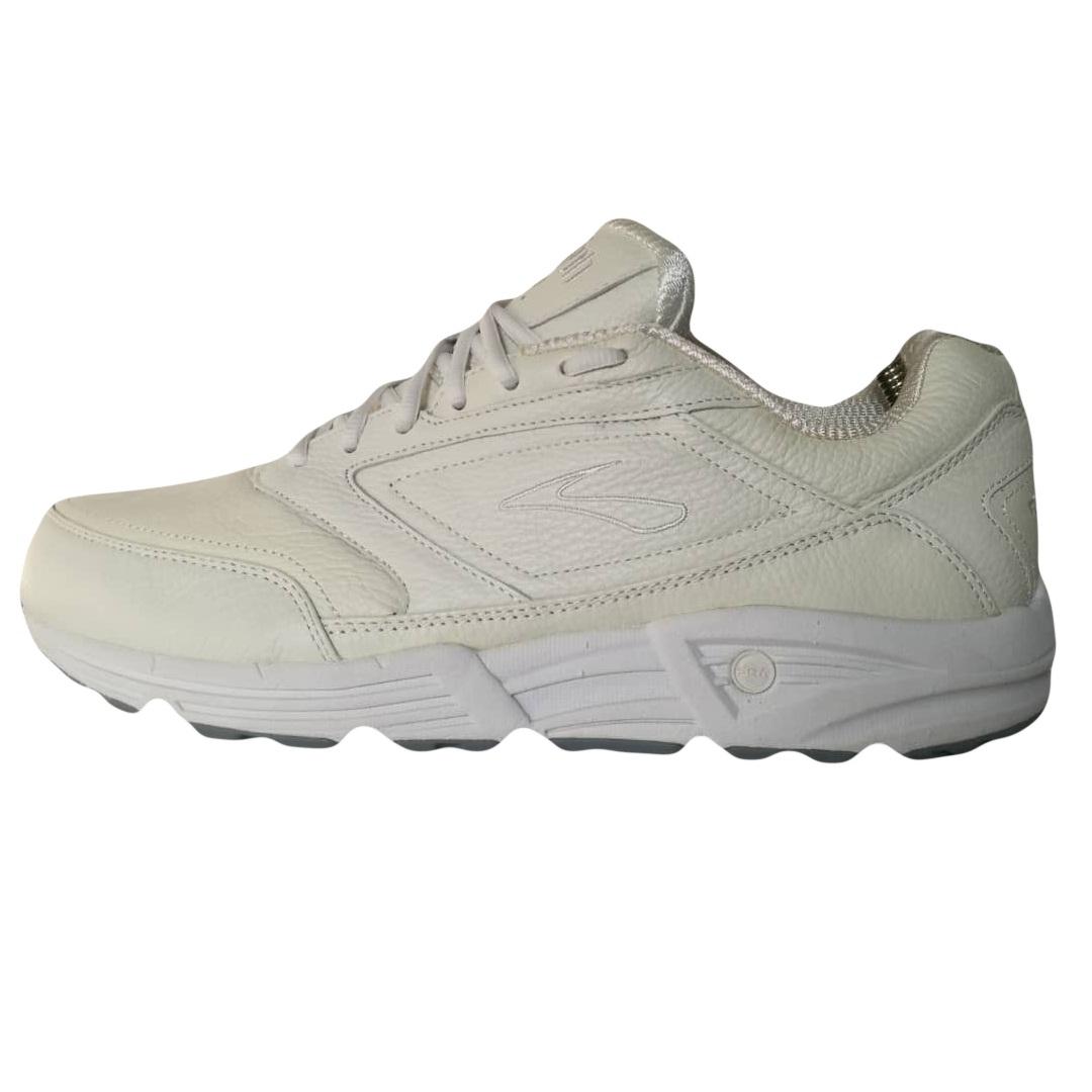 کفش راحتی بروکس مدل addiction walker