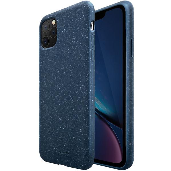 کاور ویوا مادرید مدل Grano مناسب برای گوشی موبایل اپل iPhone 11 Pro Max