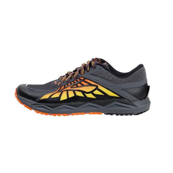کفش راحتی بروکس مدل CALDERA