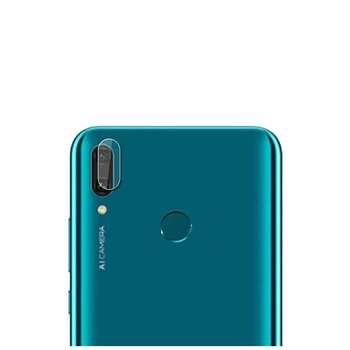 محافظ لنز دوربین مدل L002 مناسب برای گوشی موبایل هوآوی Y7 2019