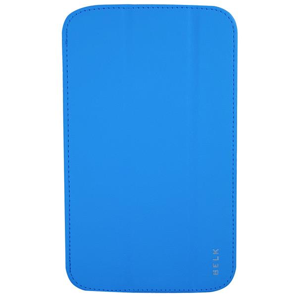 کیف کلاسوری بلک مدل SMcr24 مناسب برای تبلت سامسونگ Galaxy Tab 4 7inch T230 / T231