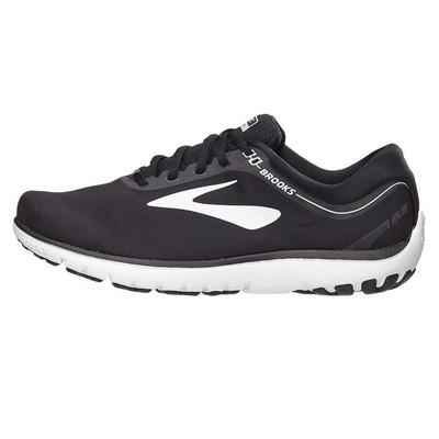 تصویر کفش راحتی بروکس مدل PUREFLOW 7