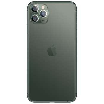 محافظ لنز دوربین  مدل L019 مناسب برای گوشی موبایل اپل iPhone 11 pro max