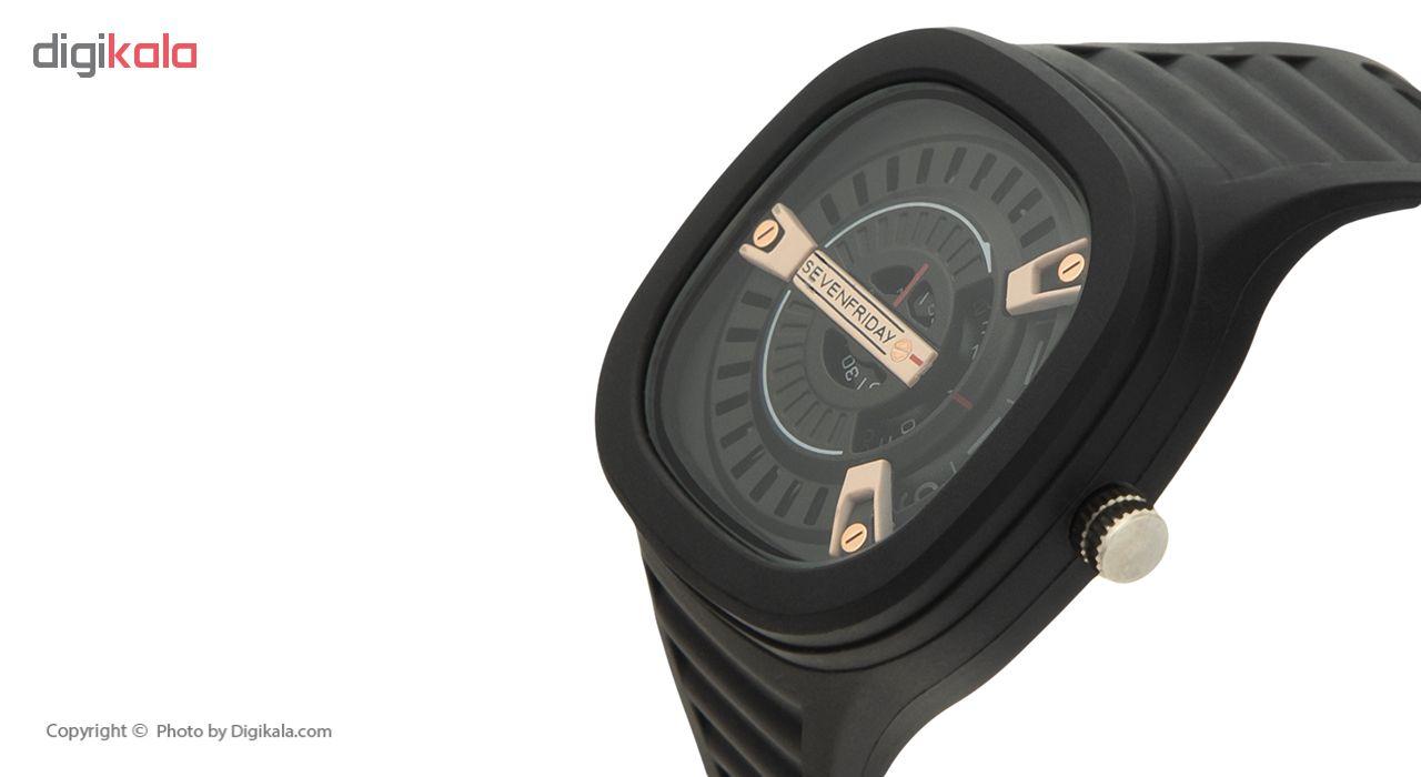 کد تخفیف                                      ساعت مچی عقربه ای مدل 201                     غیر اصل