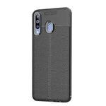 کاور گرین مدل AF-001 مناسب برای گوشی موبایل سامسونگ Galaxy M30 thumb