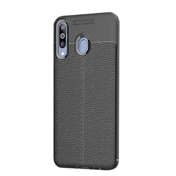 کاور گرین مدل AF-001 مناسب برای گوشی موبایل سامسونگ Galaxy M30
