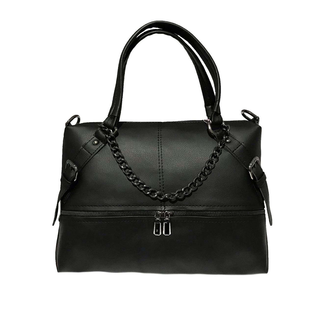 کیف دستی زنانه کد M-403