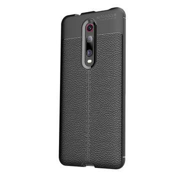کاور گرین مدل AF-001 مناسب برای گوشی موبایل شیائومی Redmi K20 / Redmi K20 Pro