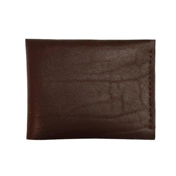 کیف پول مردانه کدBL01