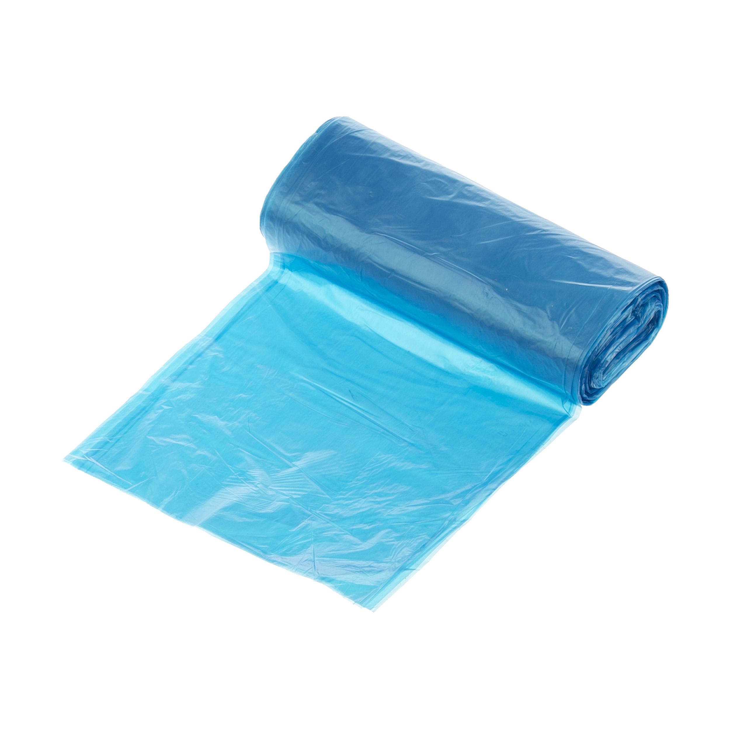 کیسه زباله نوازی مدل L-1 بسته 3 عددی