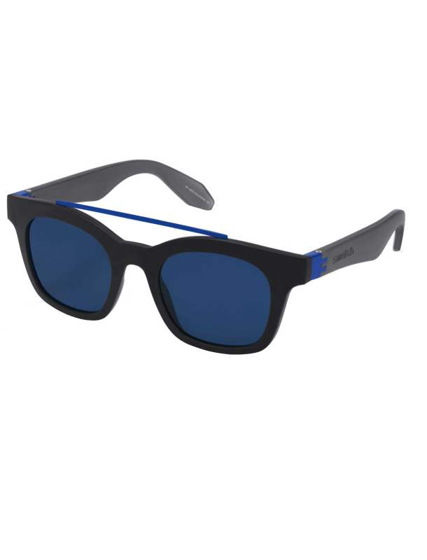 عینک آفتابی سواچ مدل SES05SMB001