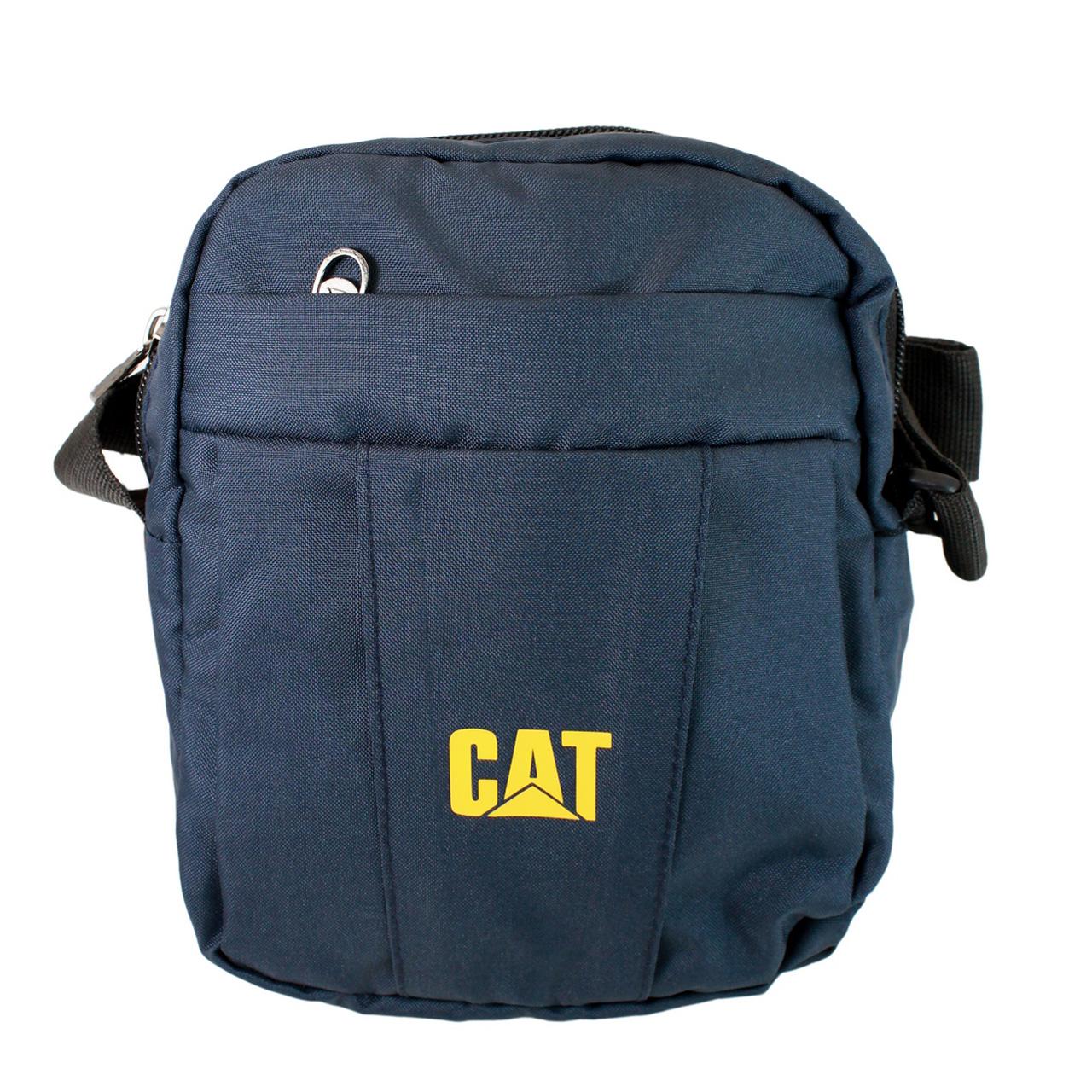 کیف رو دوشی مدل c-C