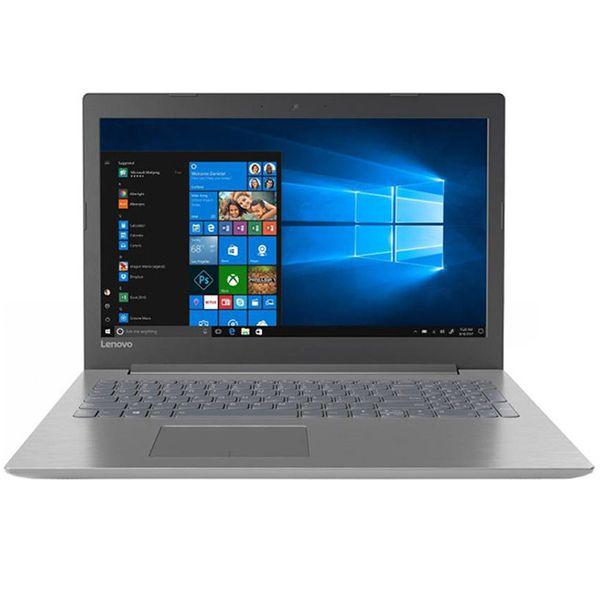 لپ تاپ 15 اینچی لنوو مدل Ideapad 330 - V