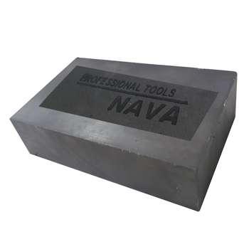 آهن ربا ناوا مدل YP010