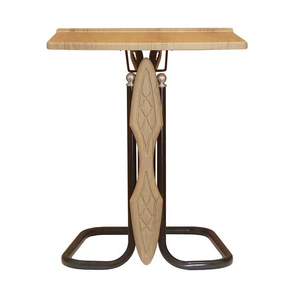میز چوپلین مدل N12