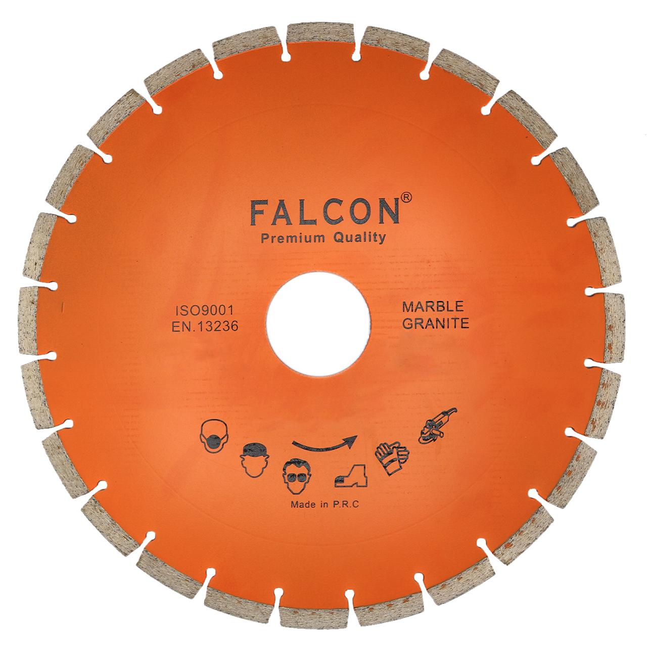 صفحه برش گرانیت فالکون مدل FL500
