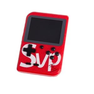 کنسول بازی قابل حمل اسمارت بری مدل g400