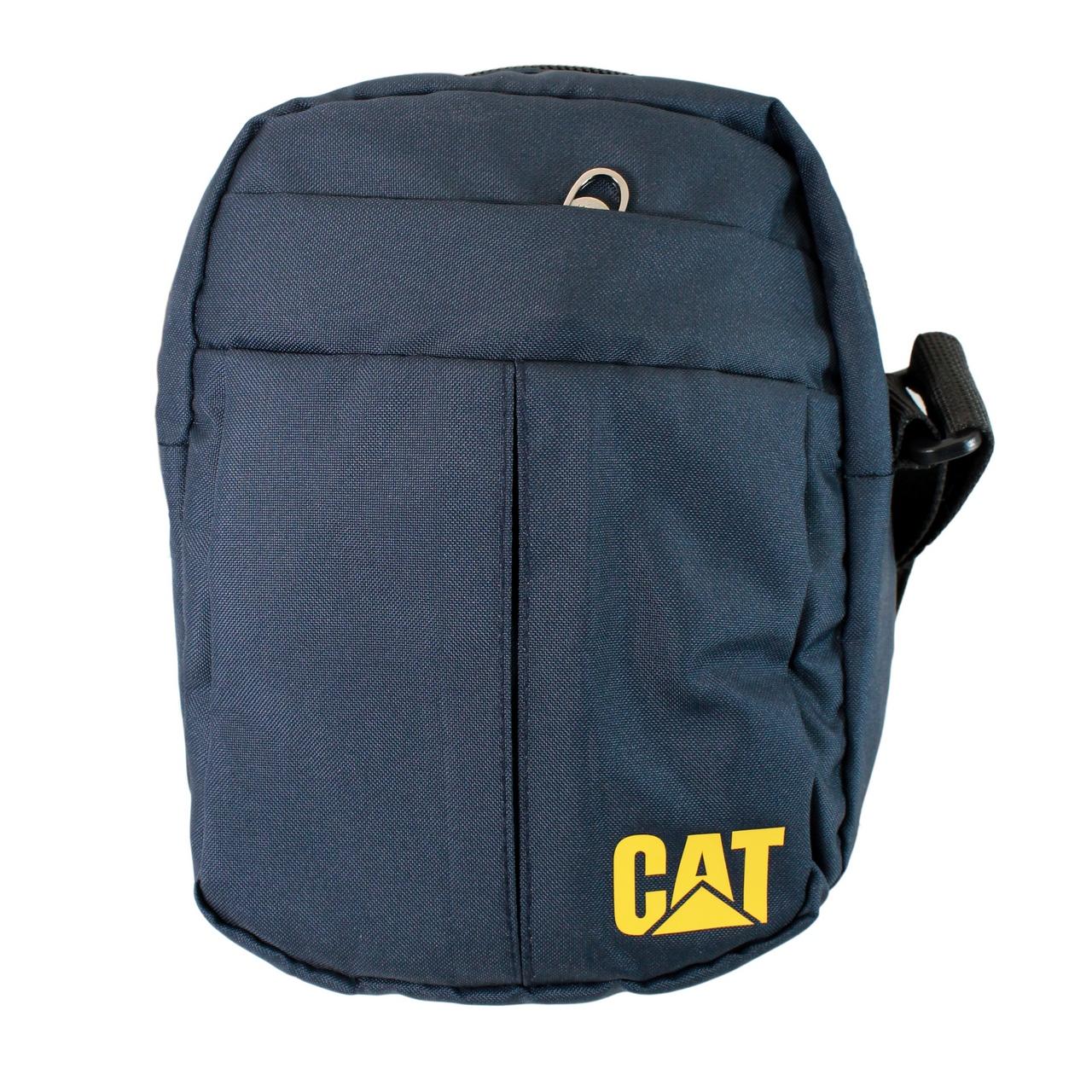 کیف رو دوشی مدل c-3