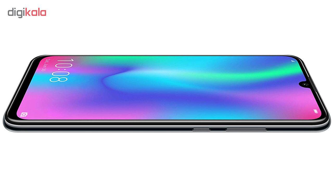 گوشی موبایل آنر مدل 10 Lite HRY-LX1 دو سیم کارت ظرفیت 128 گیگابایت main 1 5