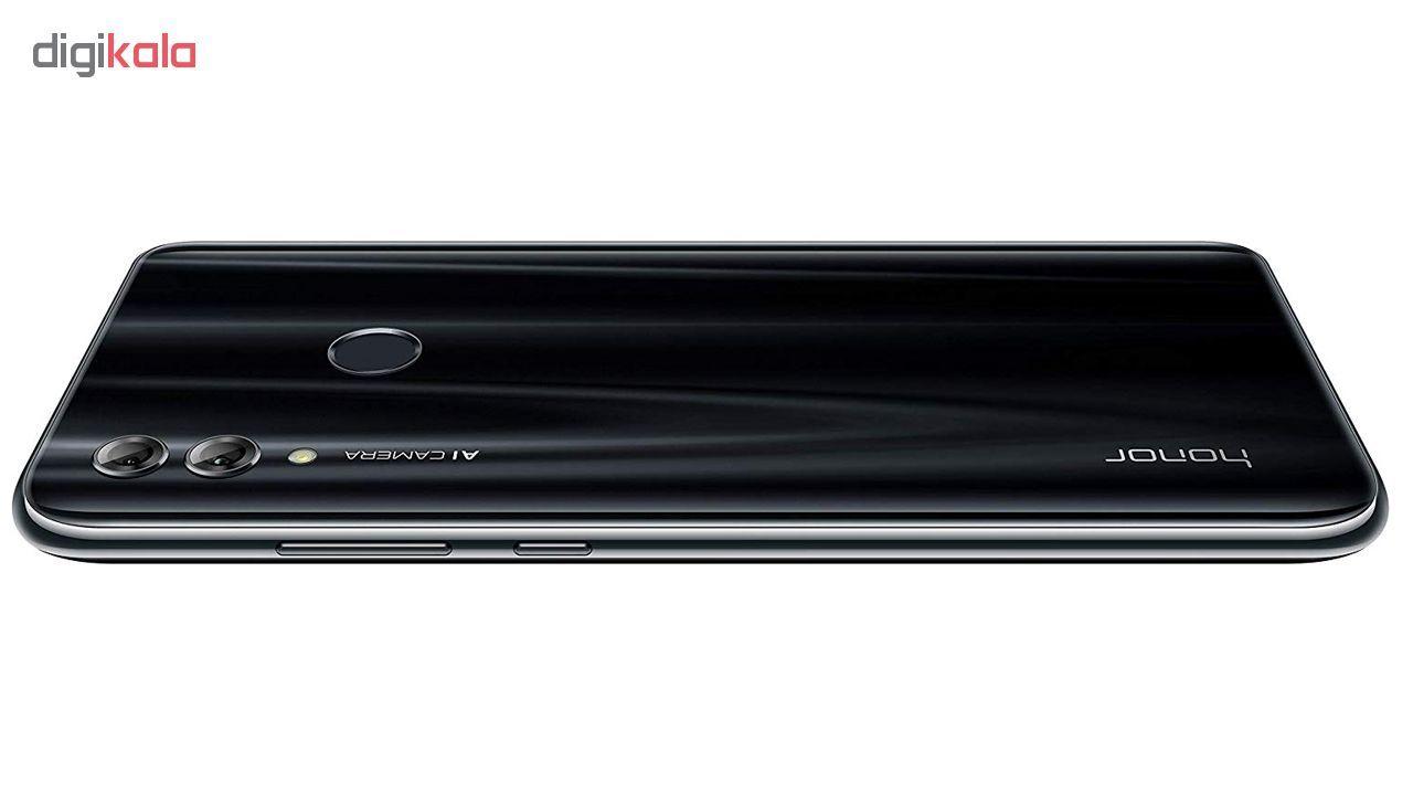 گوشی موبایل آنر مدل 10 Lite HRY-LX1 دو سیم کارت ظرفیت 128 گیگابایت main 1 6