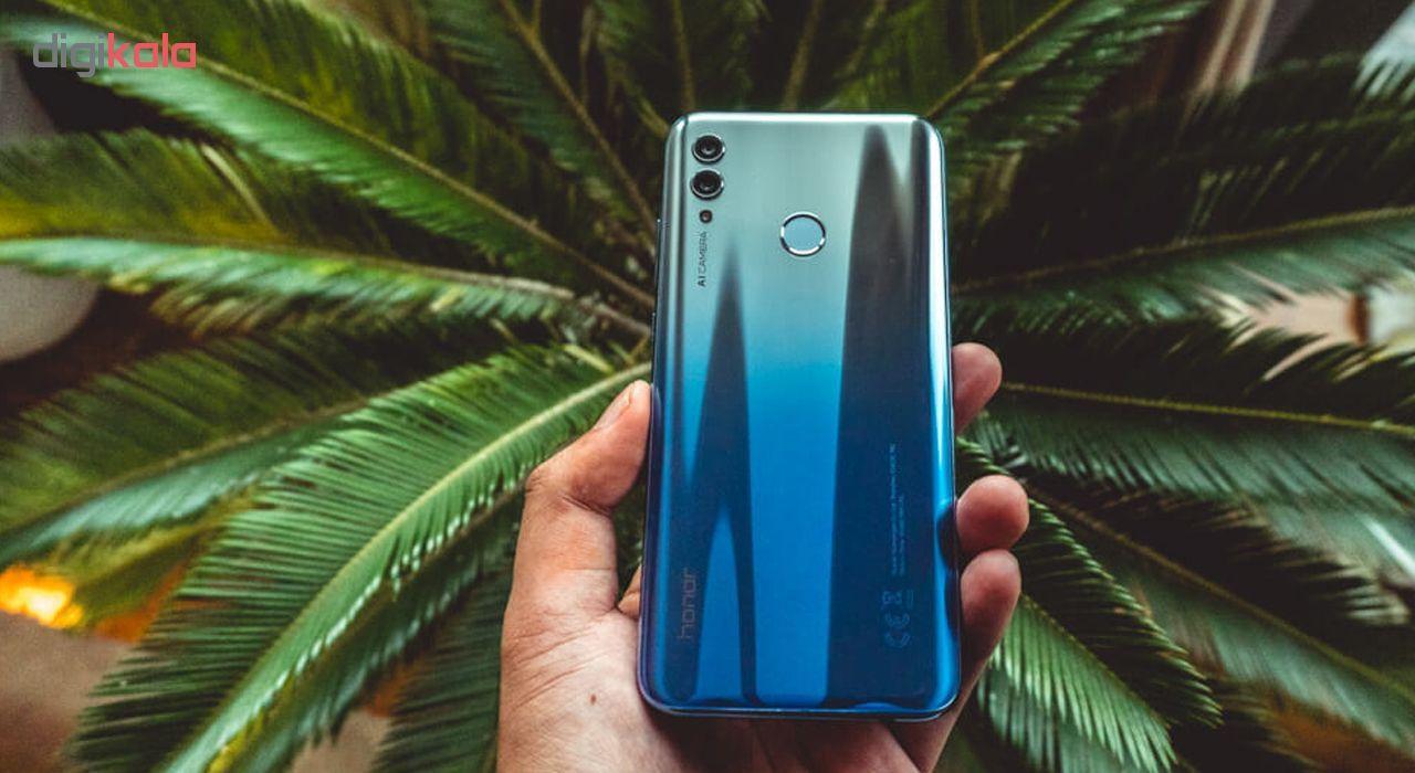 گوشی موبایل آنر مدل 10 Lite HRY-LX1 دو سیم کارت ظرفیت 128 گیگابایت main 1 15
