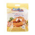 فیله مرغ سوخاری مارین - 1 کیلو گرم thumb