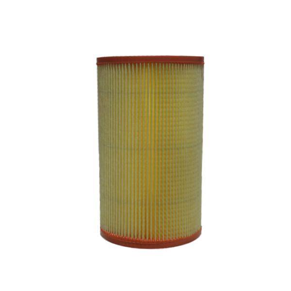 فیلتر هوا خودرو آرو مدل AF501116 مناسب برای پیکان
