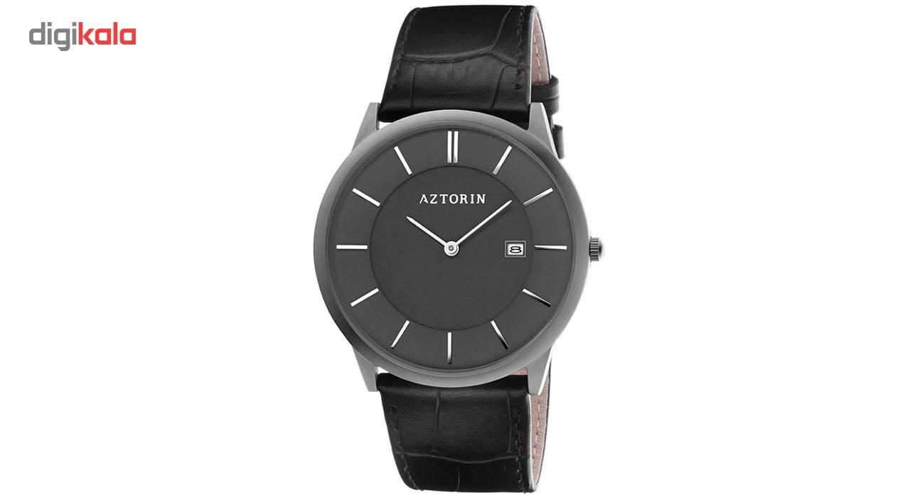 ساعت  ازتورین مدل A054.G248