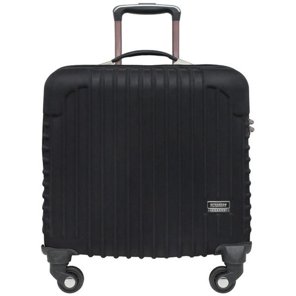 چمدان خلبانی مدل ITOOK 600041