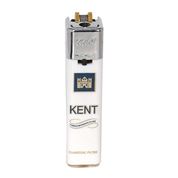 فندک کاکاکا طرح کنت مدل K_333