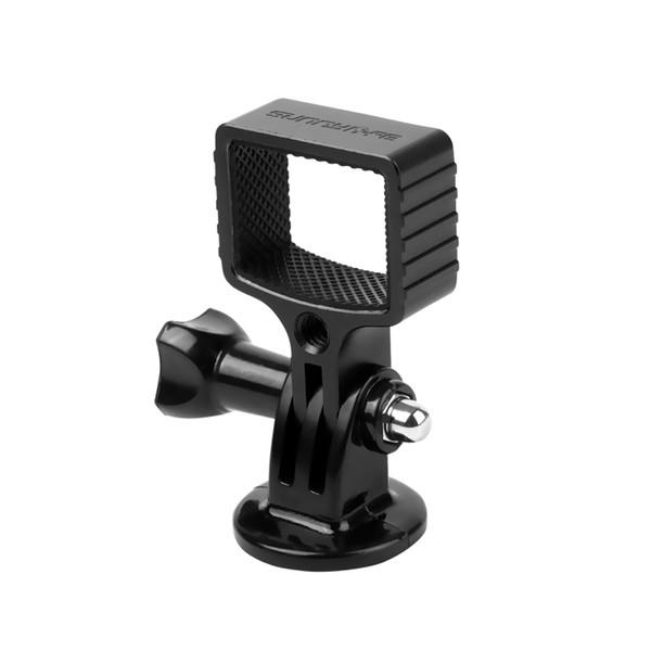 پایه نگهدارنده سانی لایف مدل DCA724 مناسب دوربین دی جی آی Osmo Pocket