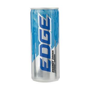 نوشیدنی انرژی زا ادج - 250 میلی لیتر