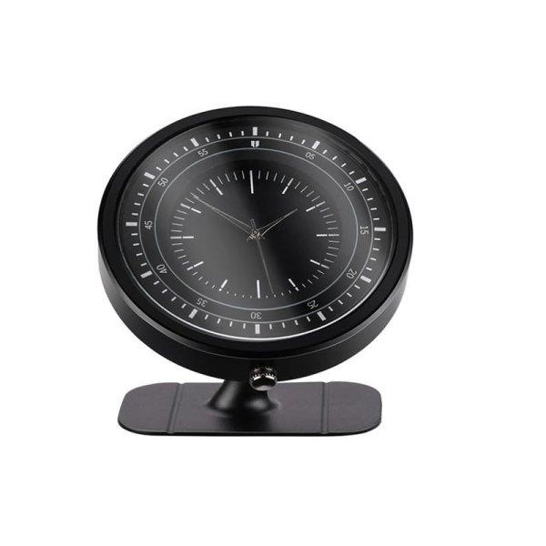 پایه نگهدارنده گوشی موبایل طرح ساعت مدل afm360
