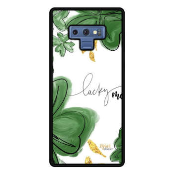 کاور آکام مدل AN91700 مناسب برای گوشی موبایل سامسونگ Galaxy Note 9