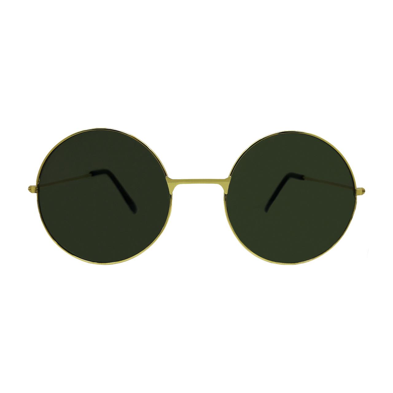 عینک آفتابی کد GR