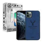 کاور مسیر مدل MDG-1 مناسب برای گوشی موبایل اپل iPhone 11 Pro Max thumb