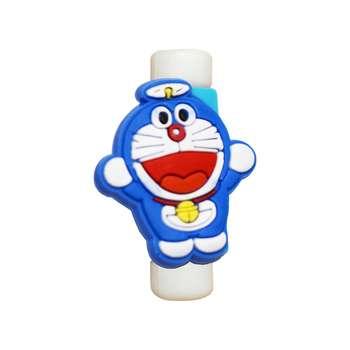 محافظ کابل طرح Doraemon کد 3308