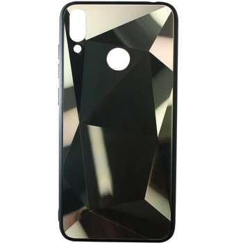 کاور مدل S18 مناسب برای گوشی موبایل سامسونگ Galaxy A10s