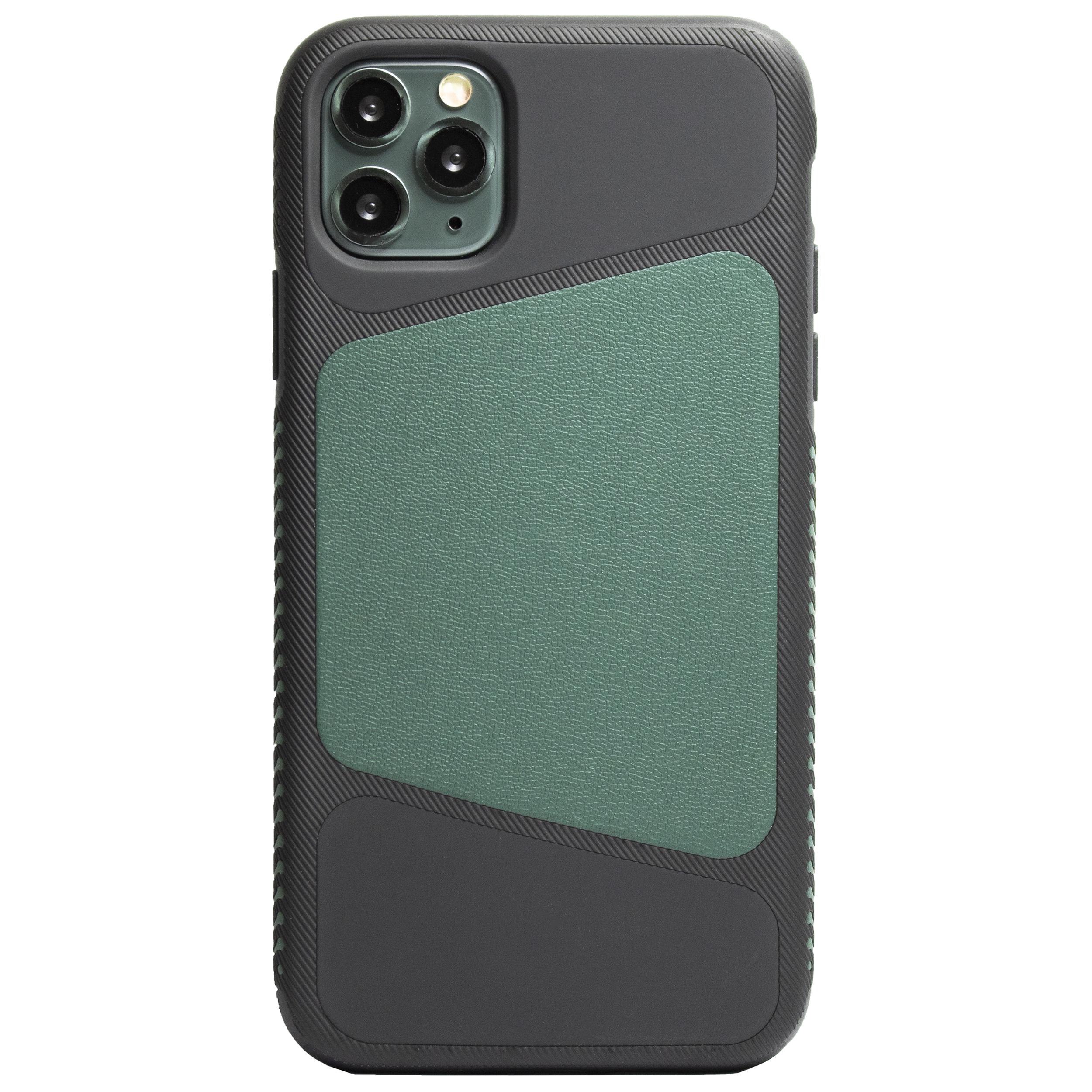 کاور کی-دوو مدل Compass مناسب برای گوشی موبایل اپل IPhone 11 Pro Max