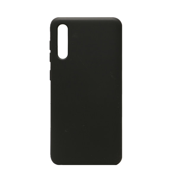 کاور مدل SCN1 مناسب برای گوشی موبایل سامسونگ Galaxy A50s/a30/a50