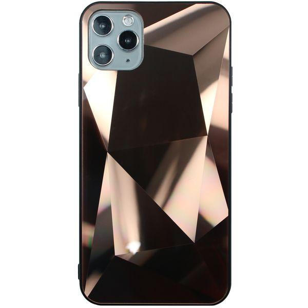 کاور مدل S18 مناسب برای گوشی موبایل اپل iphone 11 pro
