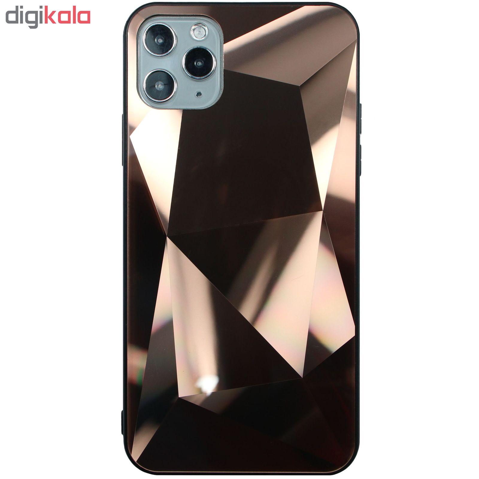 کاور مدل S18 مناسب برای گوشی موبایل اپل iphone 11 pro main 1 1