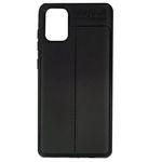 کاور مدل AF-26 مناسب برای گوشی موبایل سامسونگ Galaxy A51 thumb
